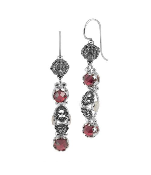 Iride Earrings (38308)