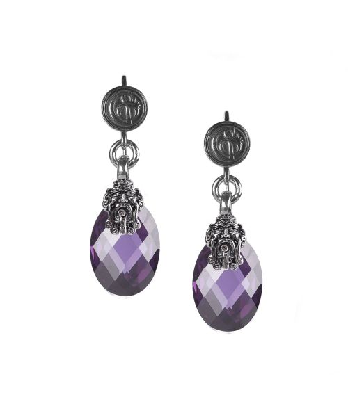Iride Earrings (27528)