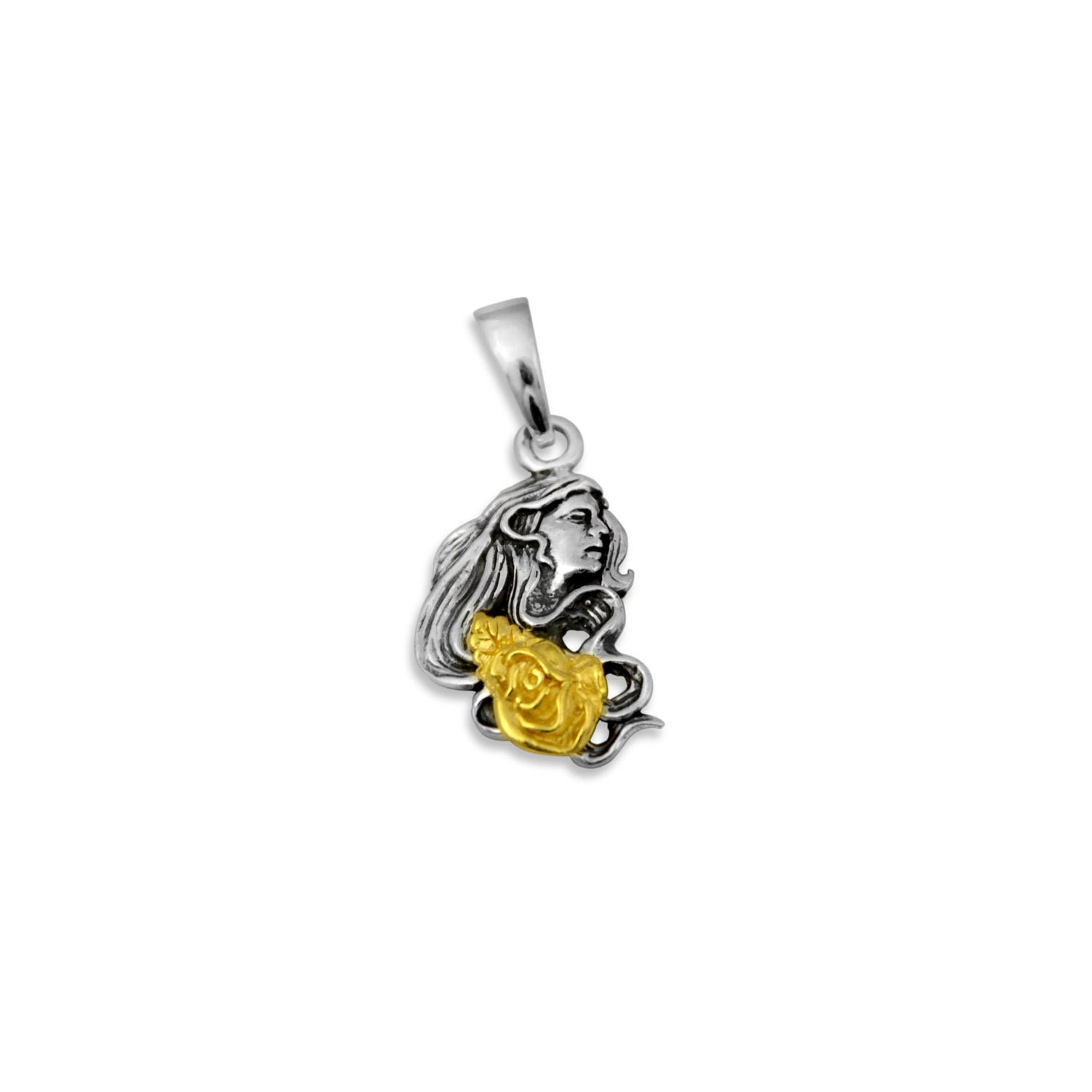 Months- May Pendant (31173)