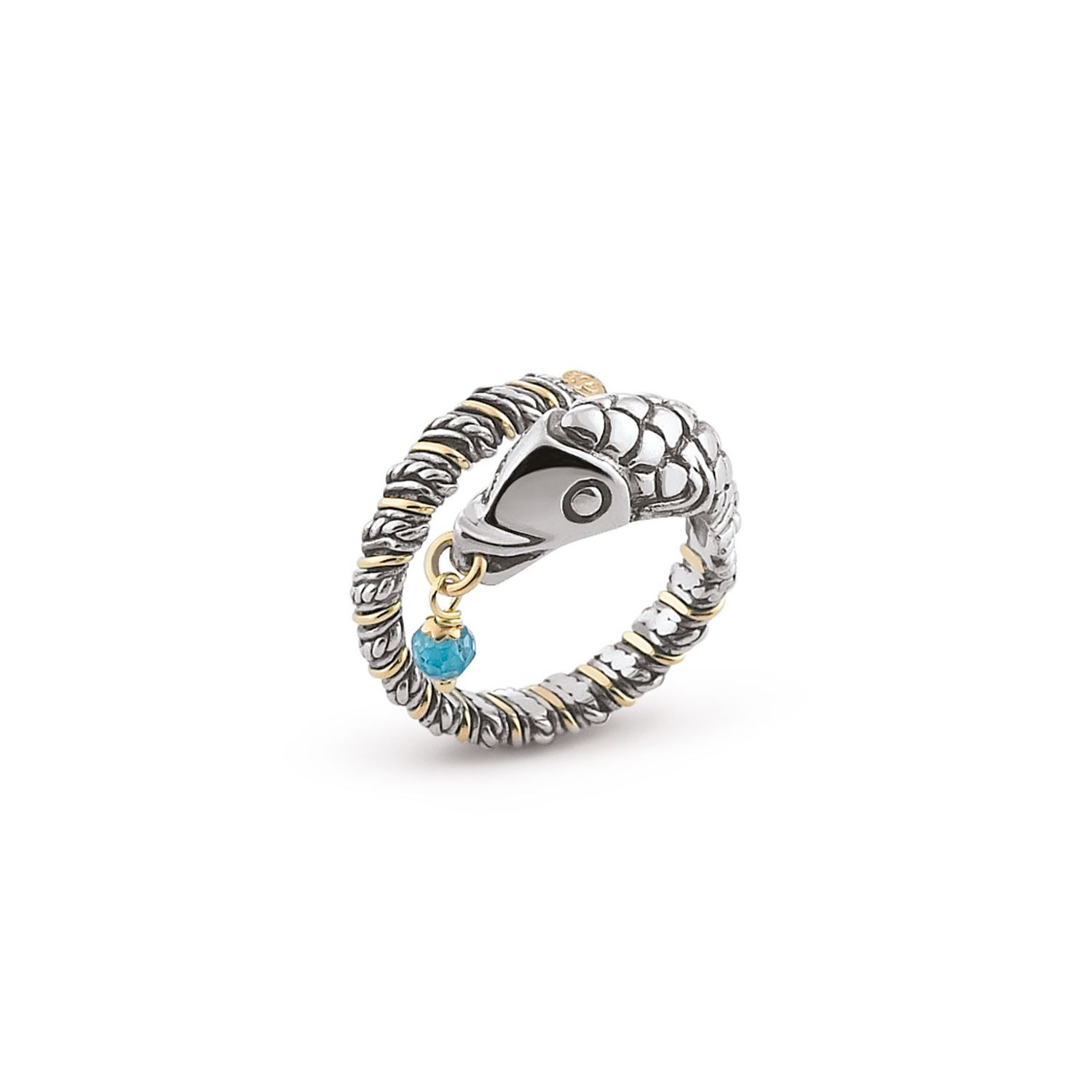 Pisces Ring (19218)