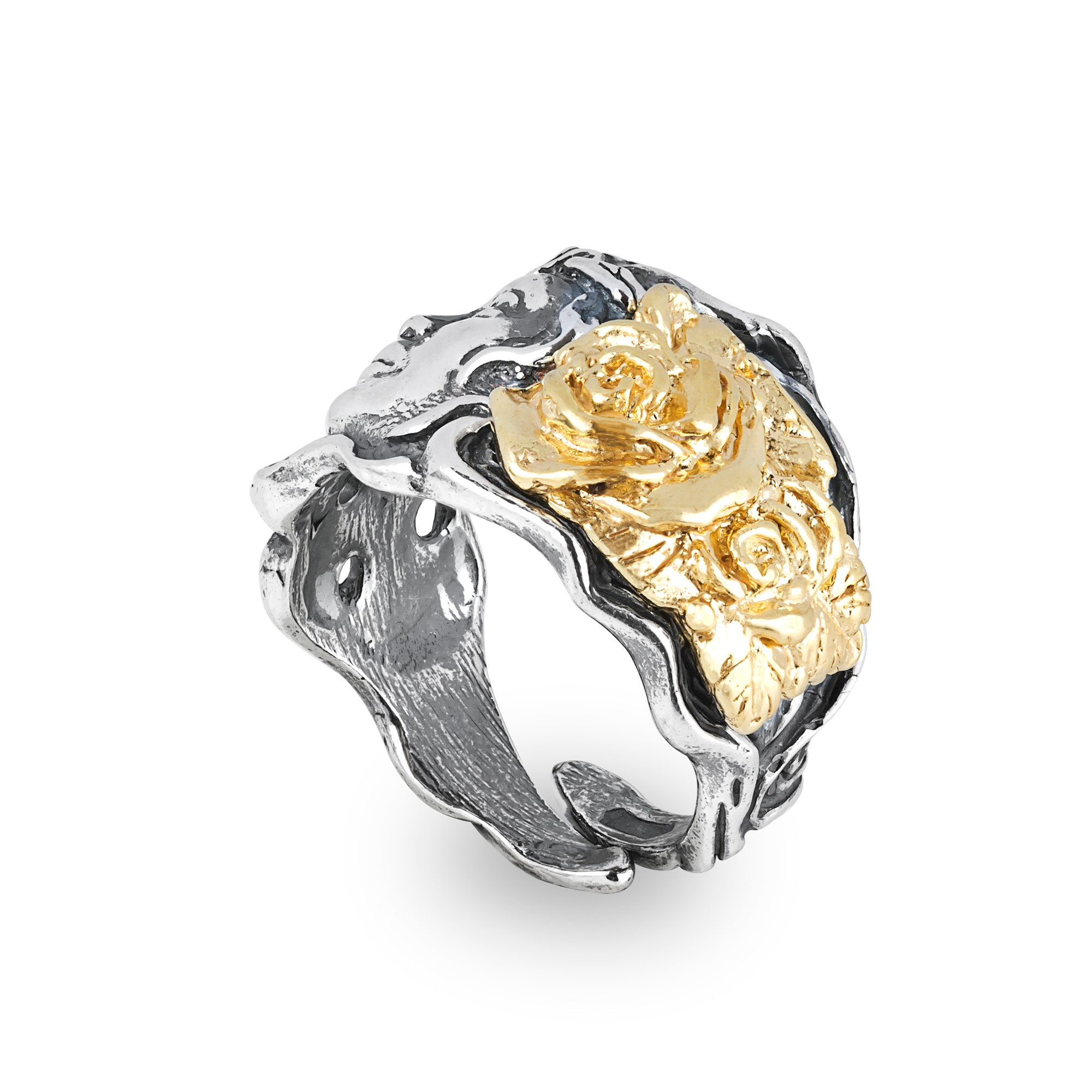 Months-May Ring (31132)